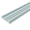 Profil dach płaski Flat Grid 2650mm