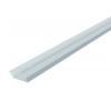 FixZ szyna balastowa 18 - 2067 mm