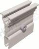 Mocowanie blacha na rąbek Clamp 520 Rapid 465 - montaż profili do fotowoltaiki - Schletter