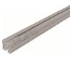 Profil Modułowy Solo 5300mm srebrny do fotowoltaiki - Schletter
