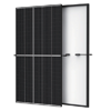 Trina Solar TSM-DE09.08 400W Vertex S / Black Frame