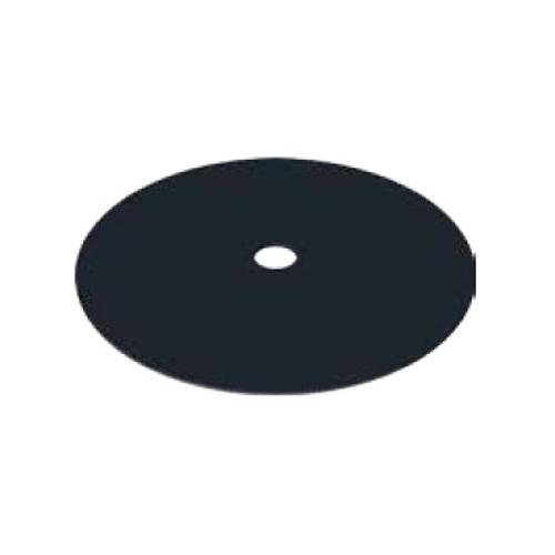 Akcesoria do montażu Accessories special fastenings Bituplan additional seal for FixPlan
