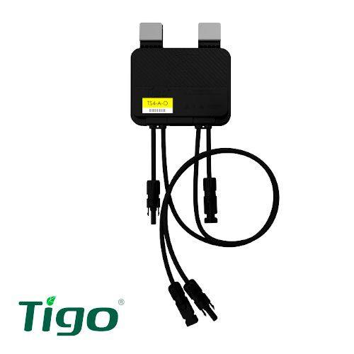 TIGO - optymalizator