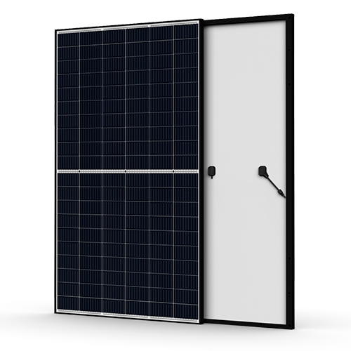 Trina Solar - Honey M 335W - panel fotowoltaiczny