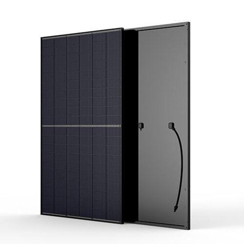 Trina Solar - Honey Black M 335W - panel fotowoltaiczny full black