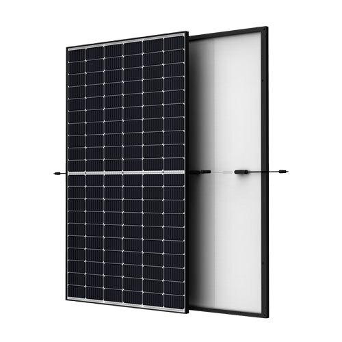 Trina Solar - Honey M 375W - panel fotowoltaiczny BLACK FRAME