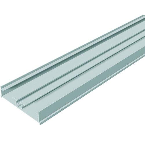 Profil dach płaski Flat Grid 4200mm